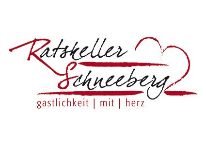 Ratskeller Schneeberg